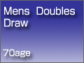 70mensdoubles_draw