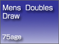 75mensdoubles_draw