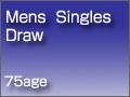 75menssingles_draw