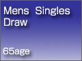 65menssingles_draw